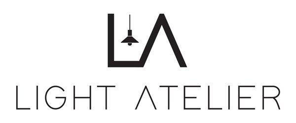 Light-Atelier-Logo 600px