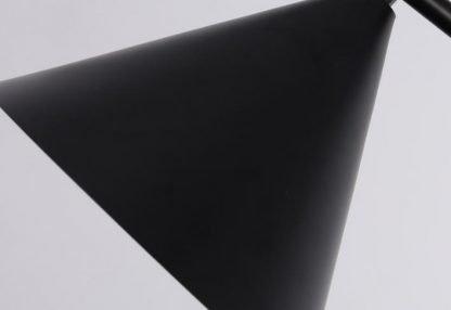 Aethelhard Contemporary Sitting Birds Pendant Light Nordic Design lights