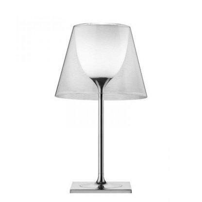 Ashton Classic Elegant Design Table Lamp
