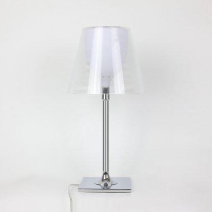 Ashton Classic Elegant Design Table Lamp Bedroom lights