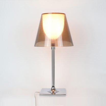Ashton Classic Elegant Design Table Lamp Dining Room lights