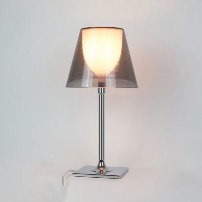 Ashton Classic Elegant Design Table Lamp Nordic Design lights