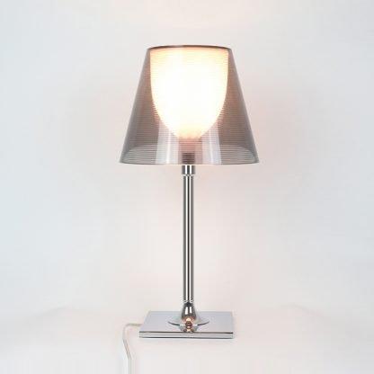 Ashton Classic Elegant Design Table Lamp Nordic lights