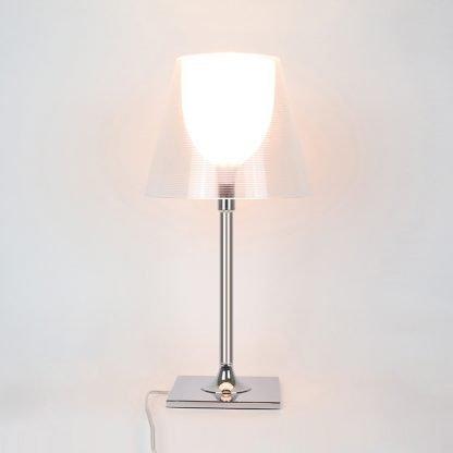 Ashton Classic Elegant Design Table Lamp Restaurant lights