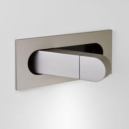 Averyll Minimalist Handle Shaped Wall Lamp Modern lights