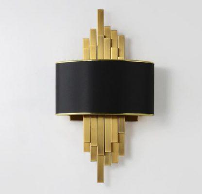 Xander Modern Elegant Piano Clavier Wall Lamp Bedroom lights
