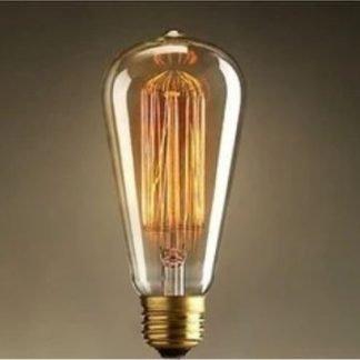edison-light-bulb-teardrop