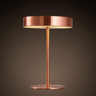 Botulf Classic Superior Design Table Lamp