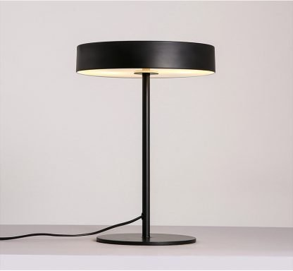 Classic Superior Table Lamp Workplace lights