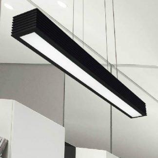 Achilla Modern Sleek Design Pendant Lights