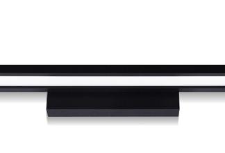 Eames Contemporary Simplistic Line Wall Lamp