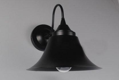 Conical Shade Wall Lamp Corridor lights