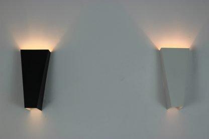 Creative Geometrical Wall Lamp Entrance lights
