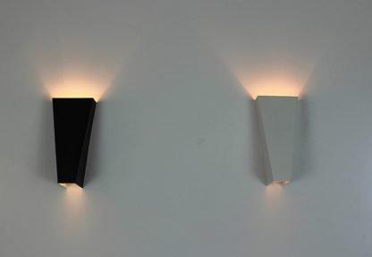 Creative Geometrical Wall Lamp Hall lights