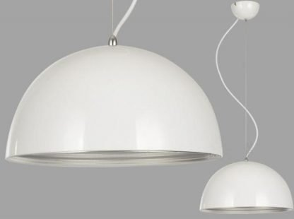 Dome Shaped Pendant Light Entrance lights