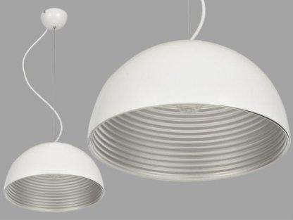 Dome Shaped Pendant Light Hall lights