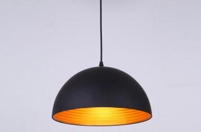 Dome Shaped Pendant Light Kitchen Island lights