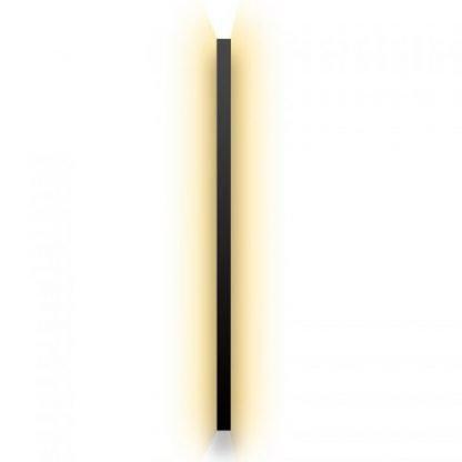 Greip Minimalist Clean Line Wall Lamp