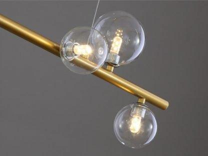 Key Shape Pendant Light Kitchen lights