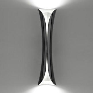 Meranda Modern Ultra Thin Wall Lamp