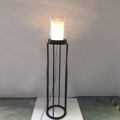 Stand Up Floor Lamp Bedroom lights