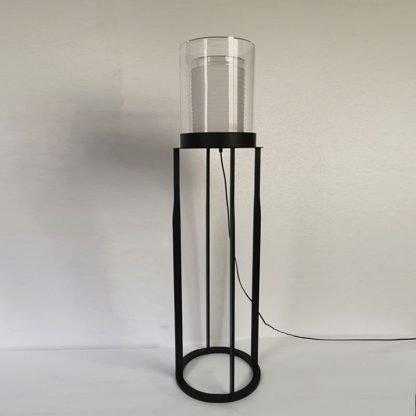 Stand Up Floor Lamp Minimalist lights
