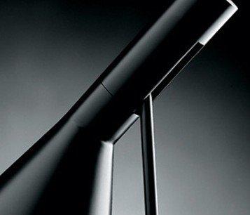 Swing Arm Table Lamp Glamorous lightning