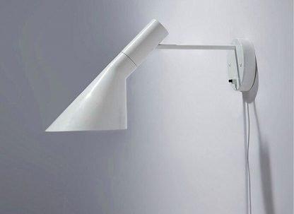 Swing Arm Wall Lamp Kitchen lights