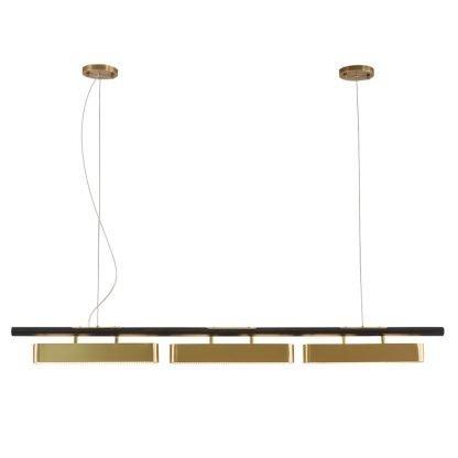 Clean Line Pendant Light Bedroom lights