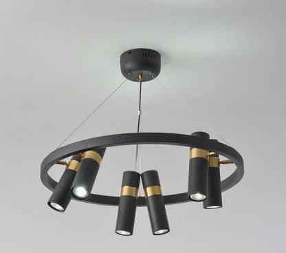 Multi-Directional Pendant Light Entrance lights