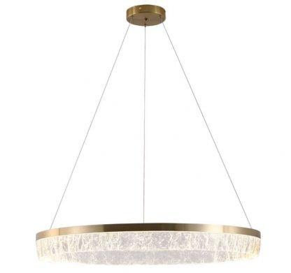 Stunning Crystal Chandelier Light Luxury lights