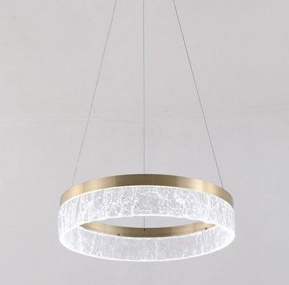Stunning Crystal Chandelier Light Reading lights